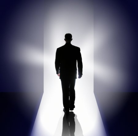 near death experiance essay If the near death experiences being shared by many are really to believed, they are actually true life experiences, because what they are describing is o.