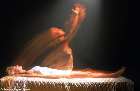 Are near-death experiences real? New study investigates